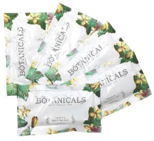 Botanicals - Optimized
