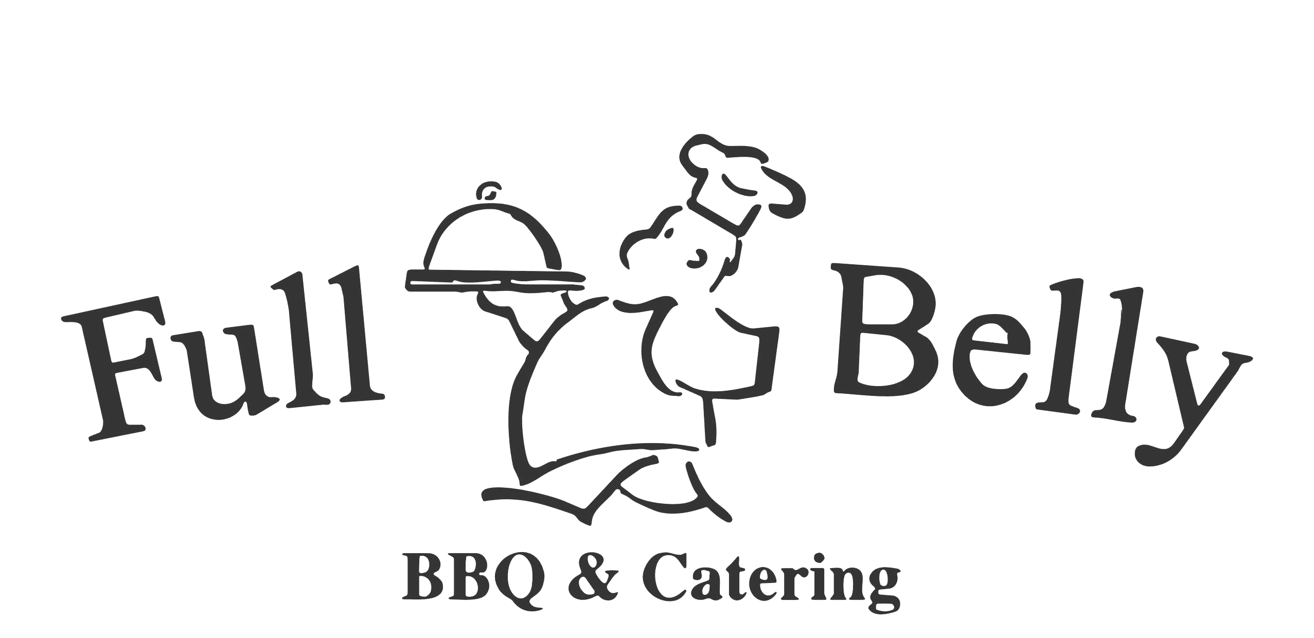 LOGO-Full Belly BBQ