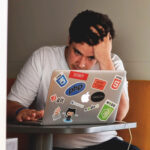 Student Loan Debt Affects Ability to Pay Alimony