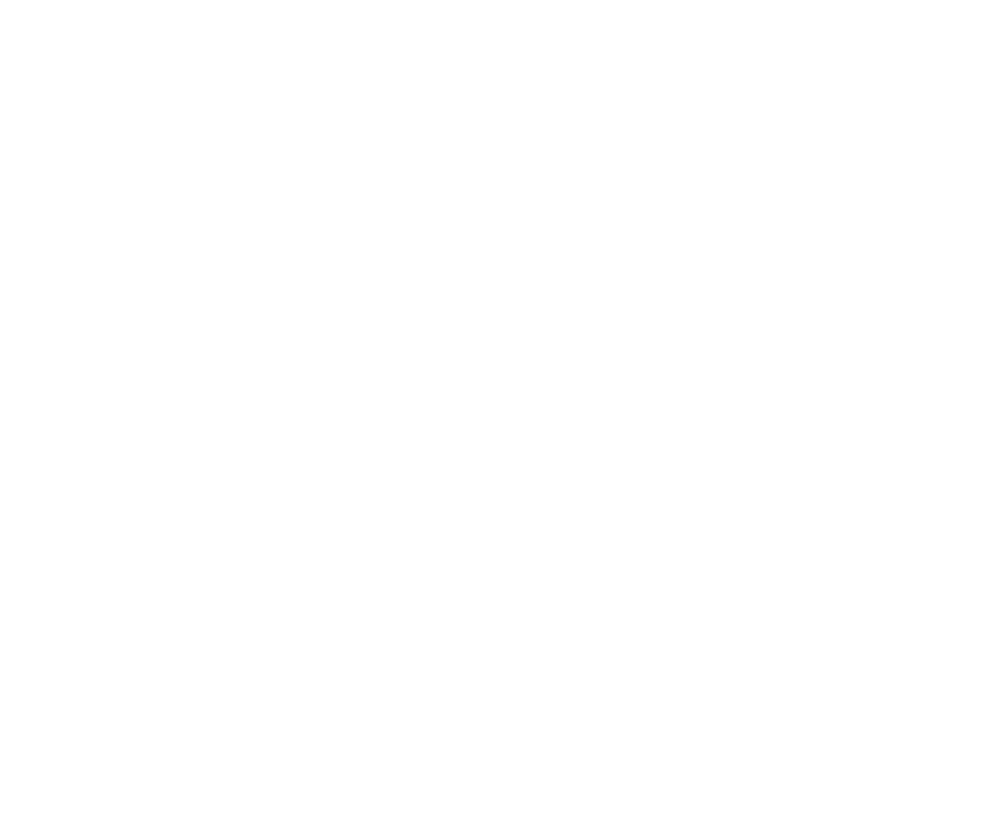 Fuel Tax Icon