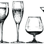 Cocktail Reception Banner RSVPify-01-01