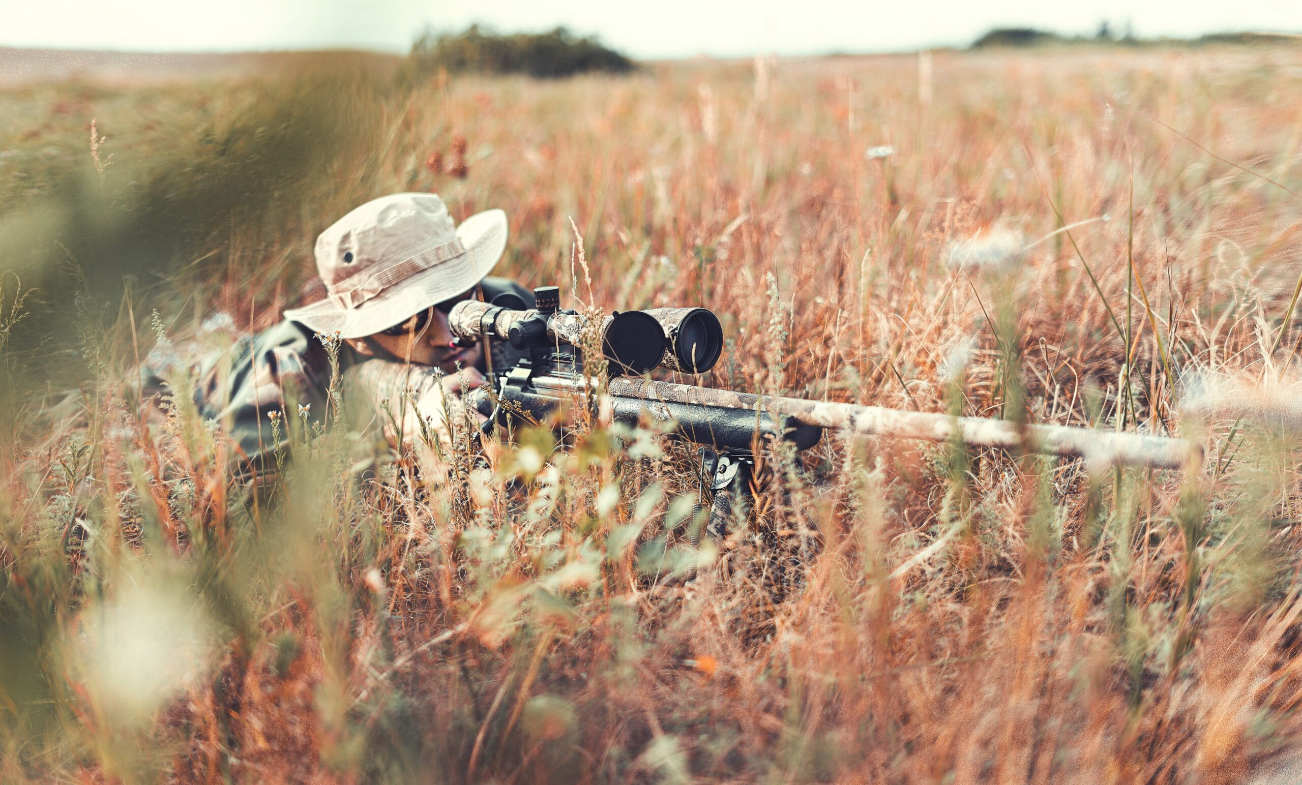 landpass common hunting mistakes to avoid