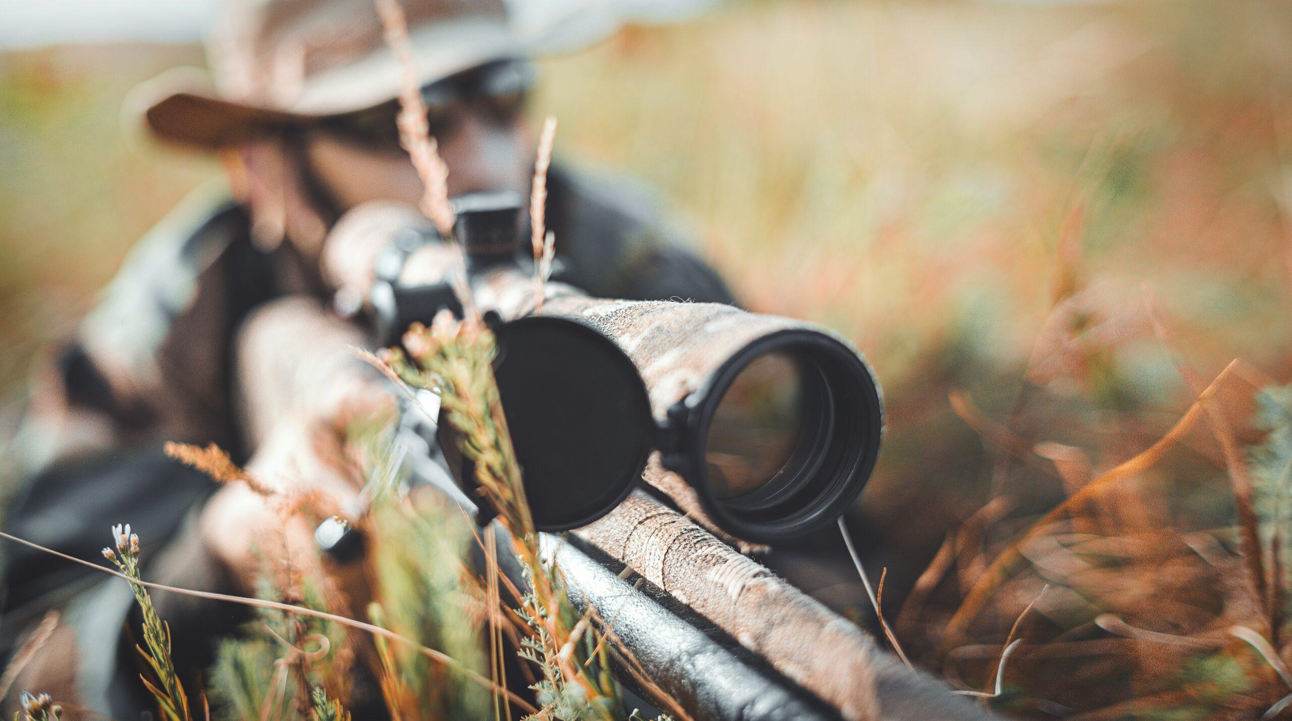 landpass hunter fatigue