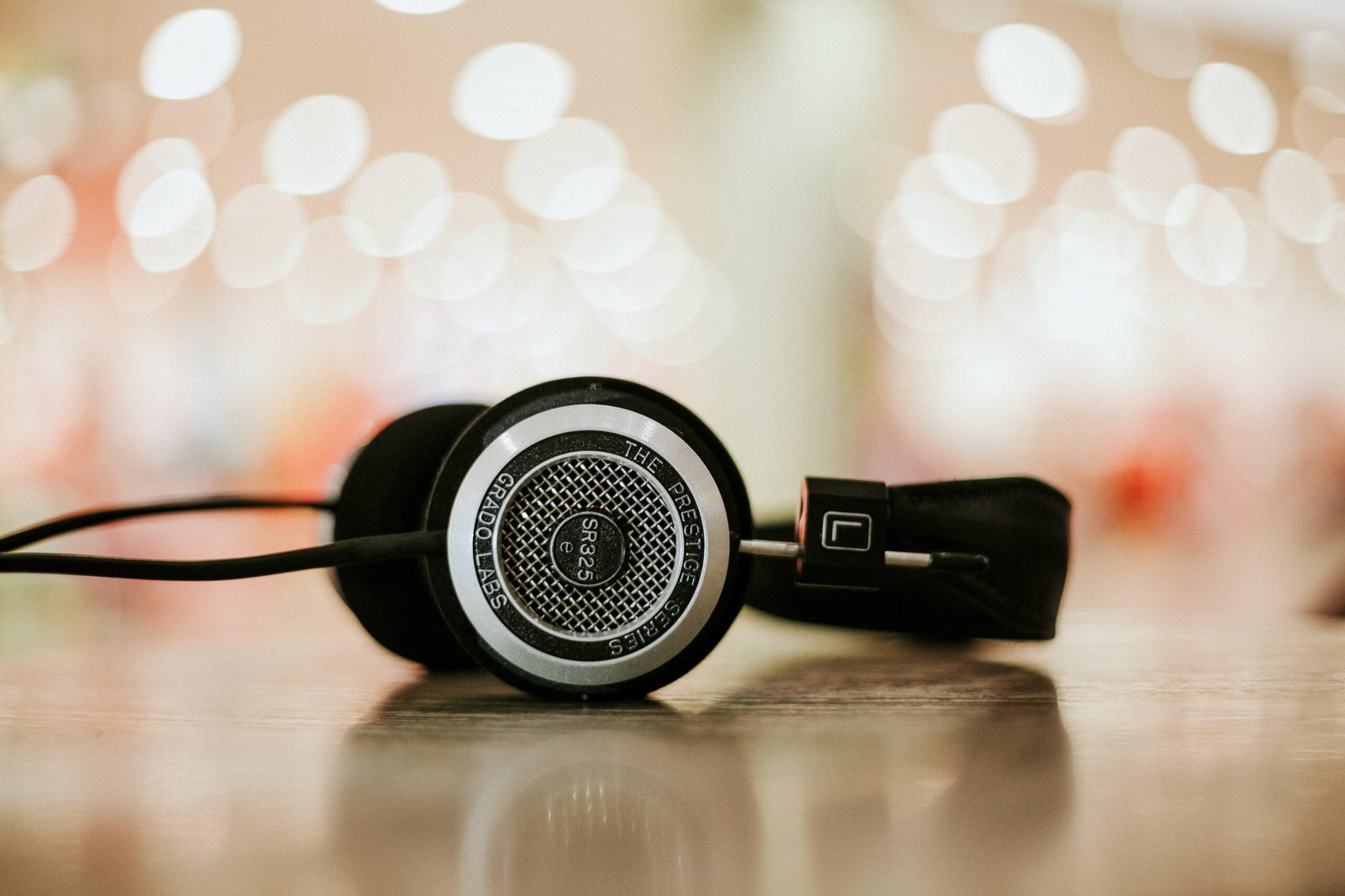 landpass best hunting podcasts 2021