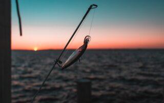 landpass best fishing podcasts 2021