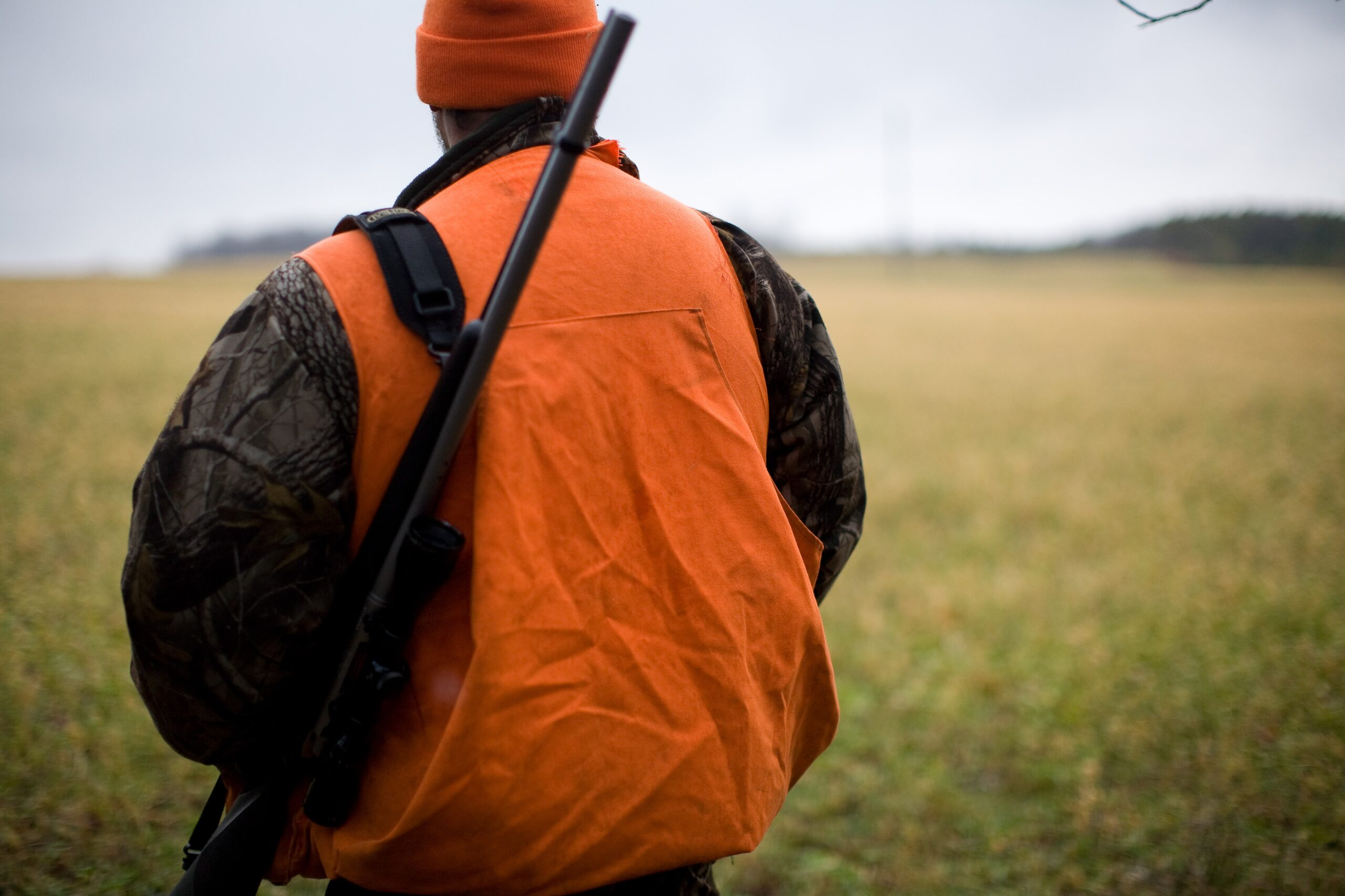 landpass finding private land to hunt on