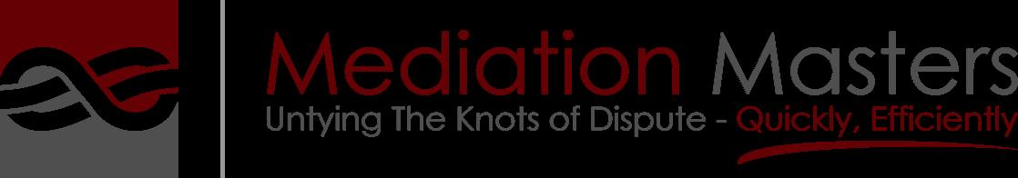 Mediation Masters