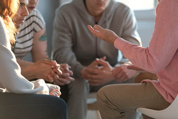 Get Started with Mediation Masters