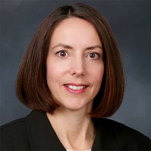 Ellen Lokker