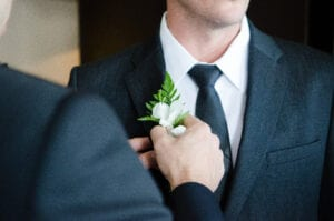 groom attire, best man attire, stylist for men, personal stylist for men