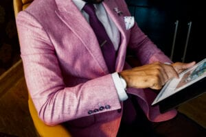 Personal stylist for men, Melbourne personal stylist