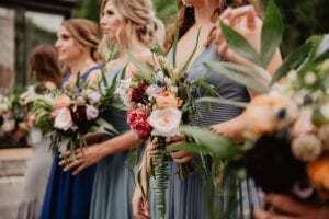event styling, Melbourne personal stylist, Personal shopping, Melbourne personal shopping, bridesmaid dresses