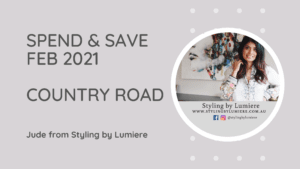 CR Spend & Save Feb 2021 grey
