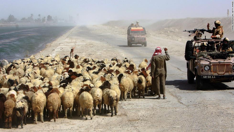 130314221052-58-iraq-war-horizontal-large-gallery