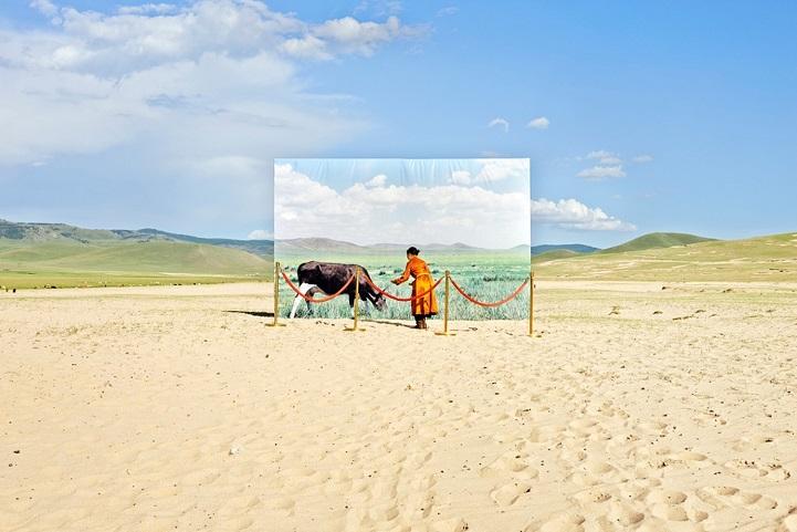 daesung-lee-mongolia-7
