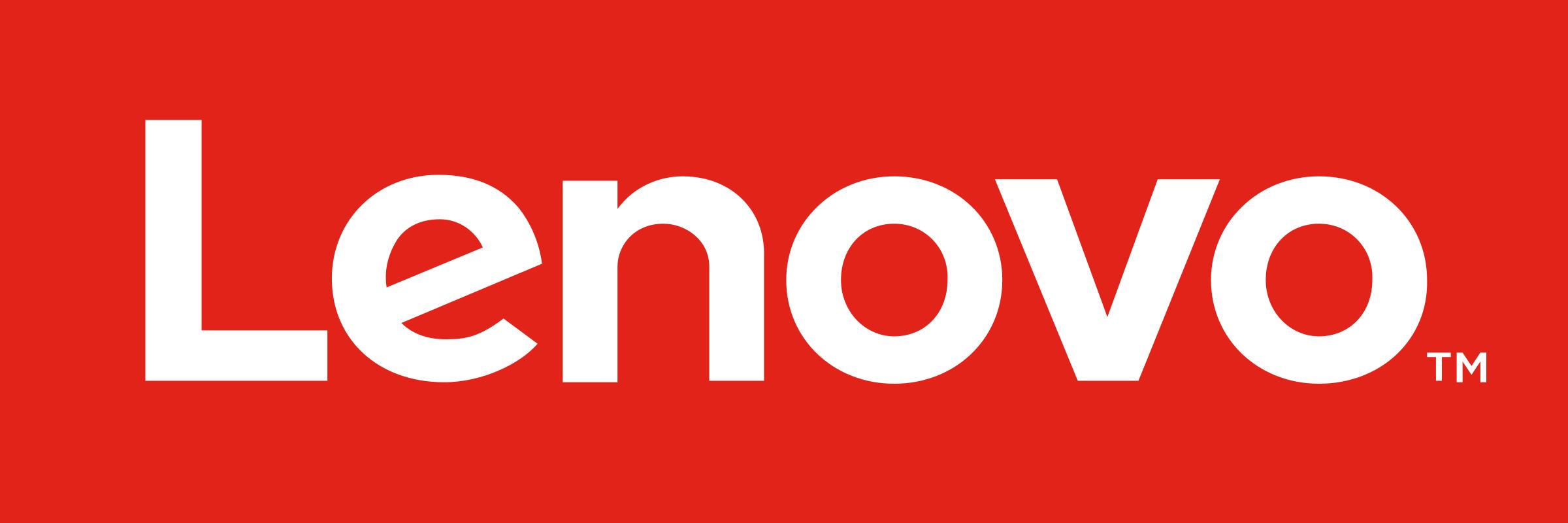 LENOVO SERVICE CENTER IN CHENNAI | LENOVO LAPTOP | LENOVO MOBILE | LENOVO TABLET