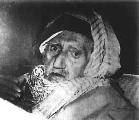 Bediuzzaman Said Nursi Translations