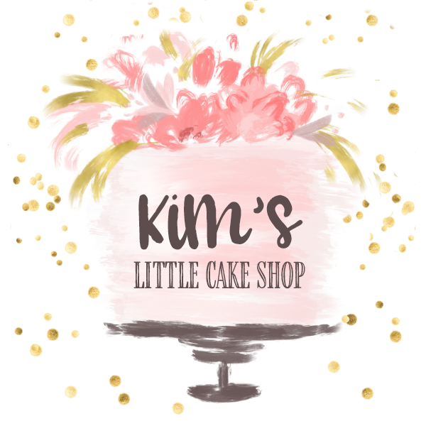 Kim's Little Cake Shop