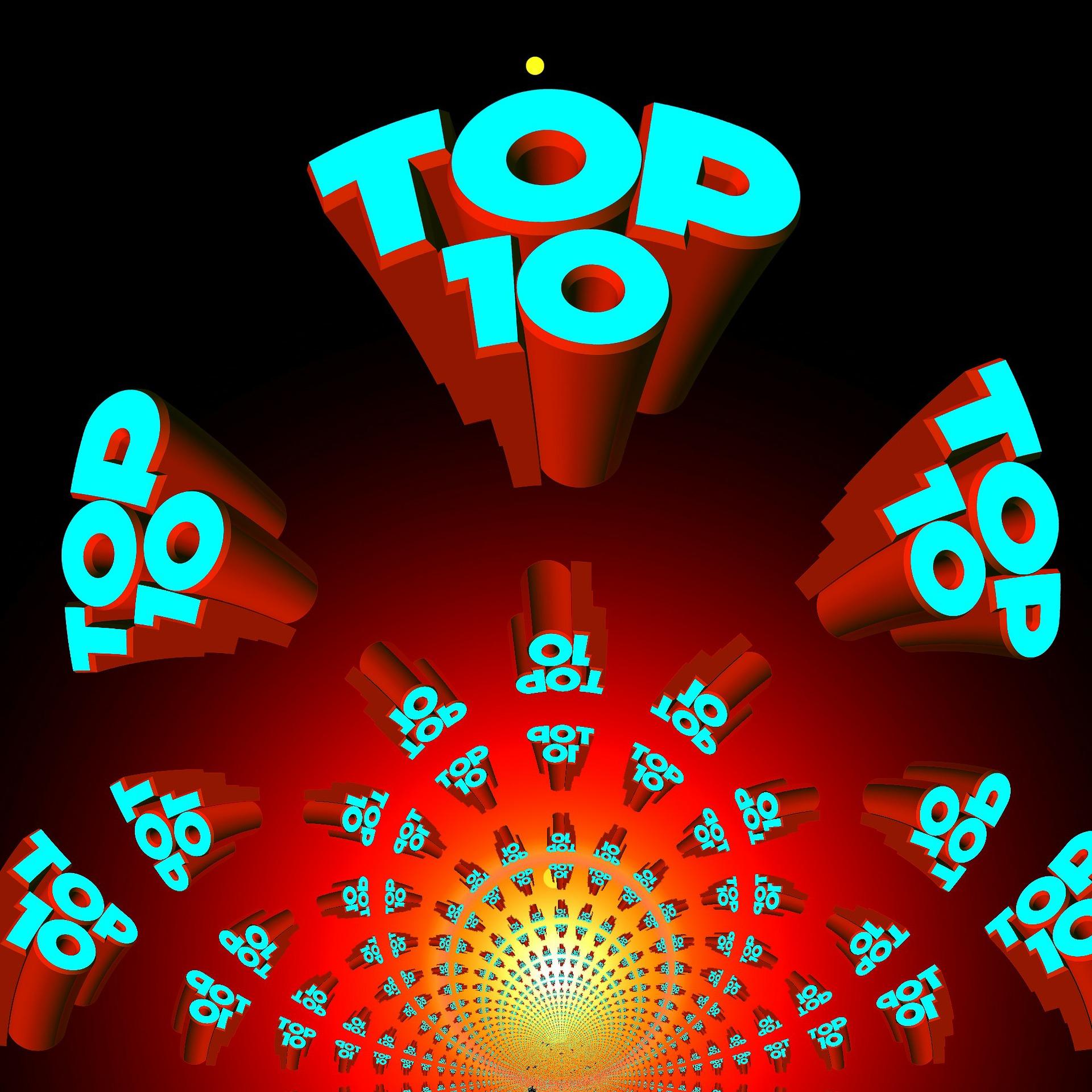 top-95717_1920