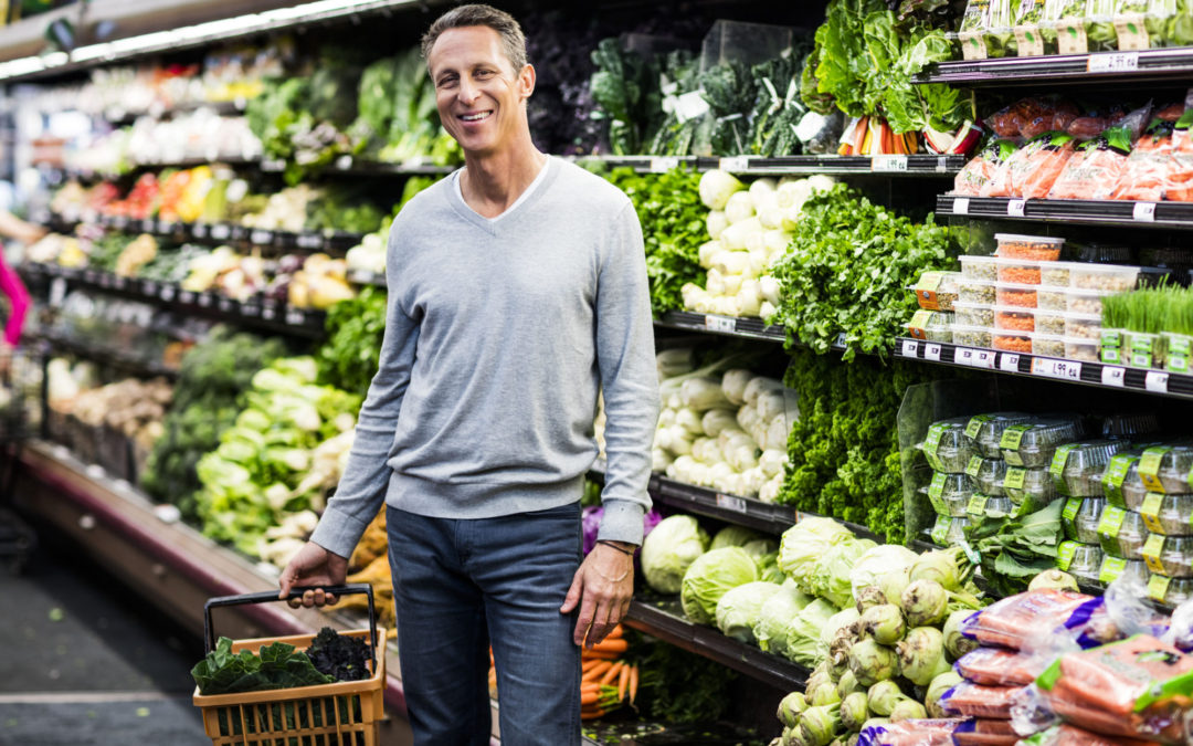 06: Why You Have FLP (Feel Like Crap) Syndrome w/ Dr. Mark Hyman