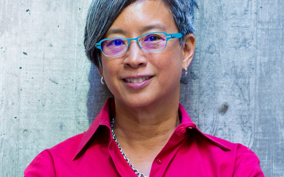 63: Lean Impact Solutions to Social Problems With Ann Mei Chang, Lean Startup Co. [Main T4C Episode]
