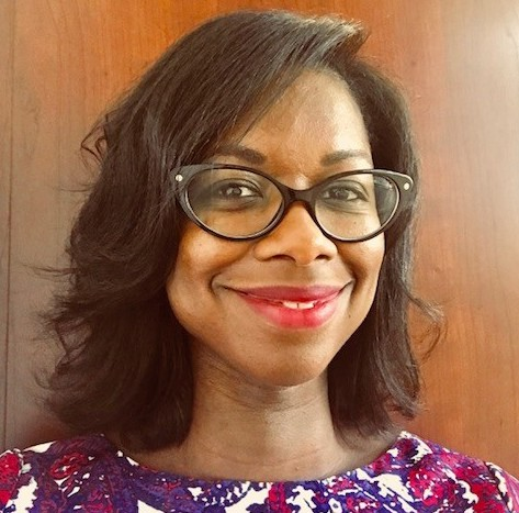 132: What It's Like to Work in the Affordable Housing Industry w/ Tyronda Gibson, Fannie Mae [Main T4C episode]