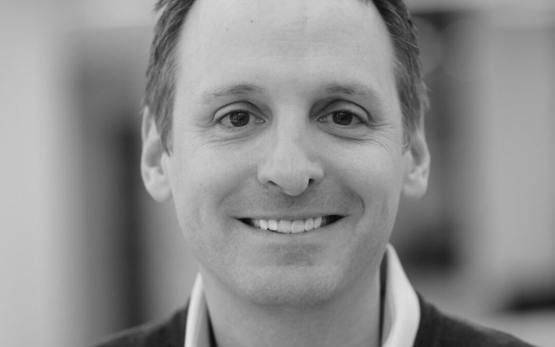 171: How to Break Into Digital Marketing at the Kepler Group w/ Rick Greenberg, CEO [Espresso Shots]