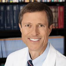 205: Why Cheese is Unhealthy & Addictive as Crack w/ Dr. Neal Barnard, Physicians Committee for Responsible Medicine [Main T4C episode]