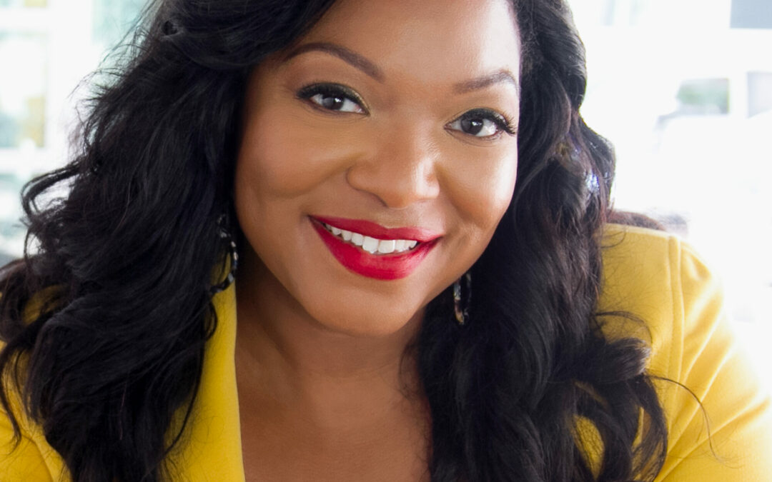 361: What It's Like To Create an Online Day Trading Course & Become a Millionaire w/ Teri Ijeoma, Invest with Teri  [Main T4C episode]