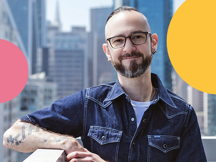 483: What Good Workplace Culture Looks Like With Justin Dauer, bswift [K-Cup DoubleShot]