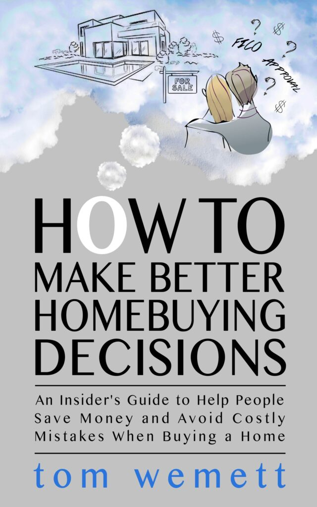 Make Better Homebuying Decisions