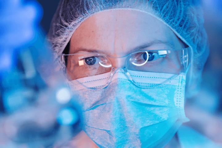telemedicine requirements