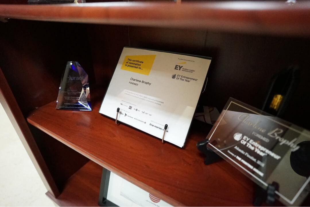 URAC accredited medical call center