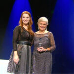 canada ceo awards charlene brophy