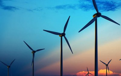 EnBW and Trident Winds Joint Venture