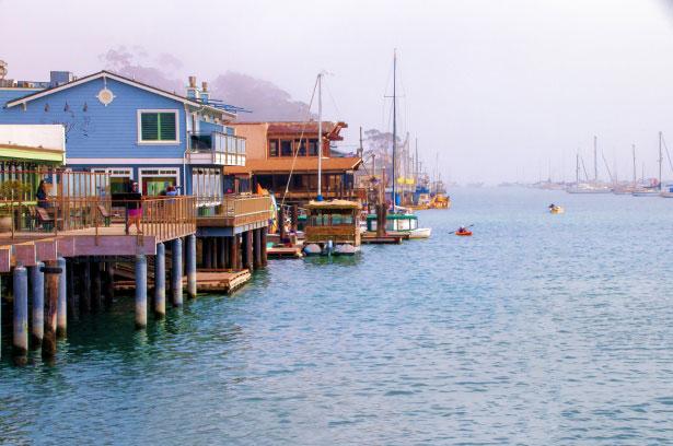 morro-bay-pier