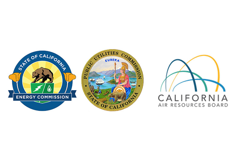 ACHIEVING 100 PERCENT CLEAN ELECTRICITY IN CALIFORNIA: AN INITIAL ASSESSMENT