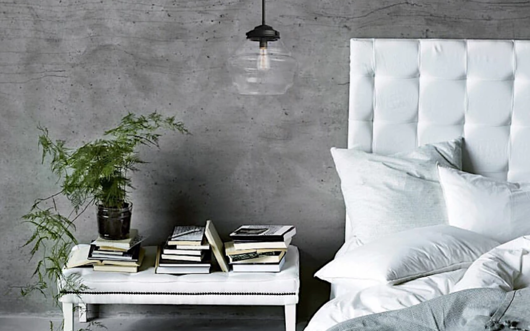 These Simple Lighting Upgrades Will Instantly Boost Your Decor