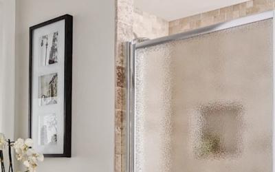 Must Haves: Broan's Bluetooth Bathroom Fan Speaker + Bath and Ventilation Fans