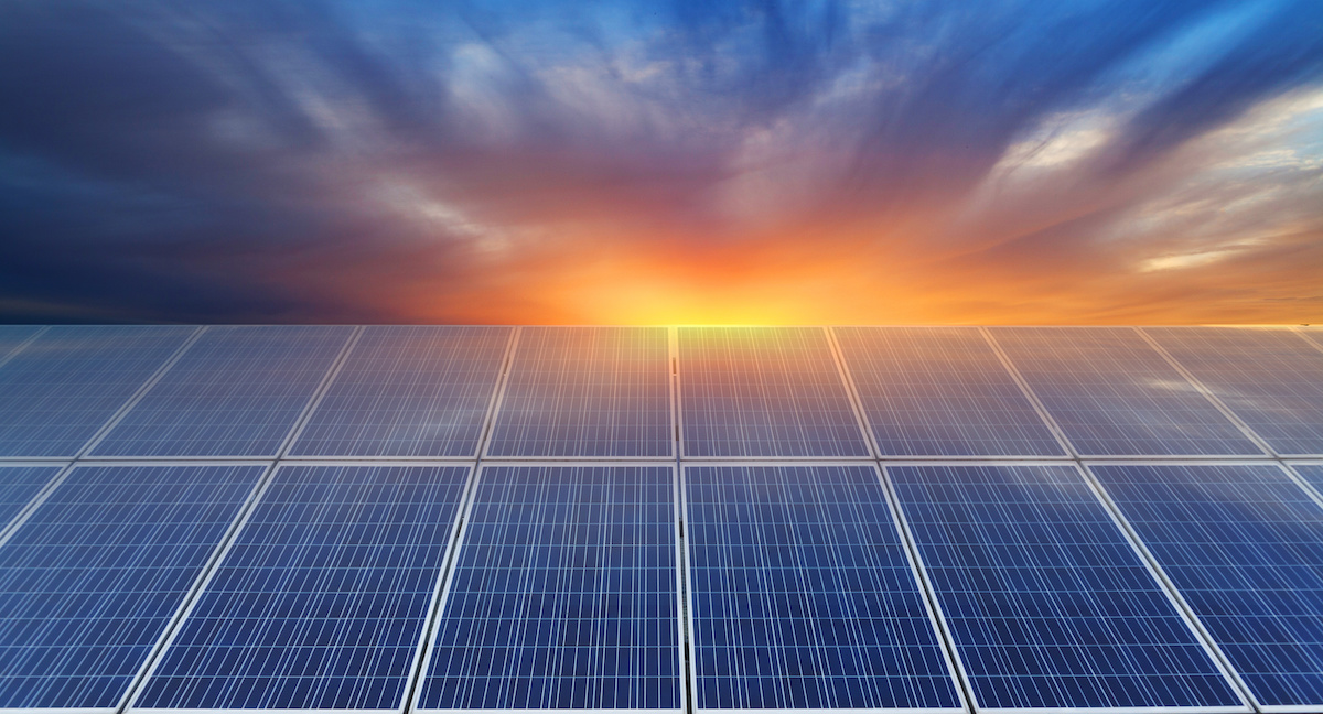 catalyst sales atlantic canada solar energy halifax nova scotia