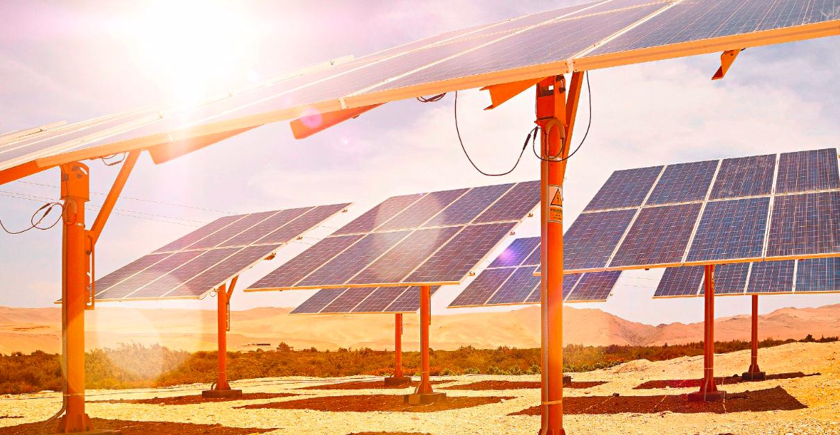 catalyst sales solar energy atlantic canada nova scotia