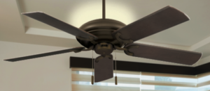 Stay Cool This Summer With The Indoor And Outdoor Fans From Regency Ceiling Fans Catalyst Sales