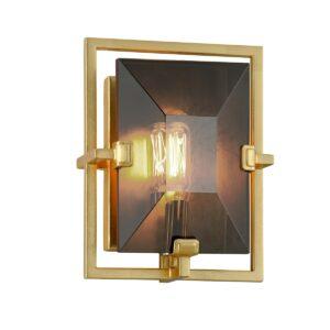 troy lighting catalyst sales atlantic canada