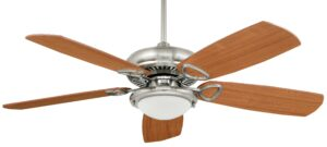 regency fans energy efficient halifax