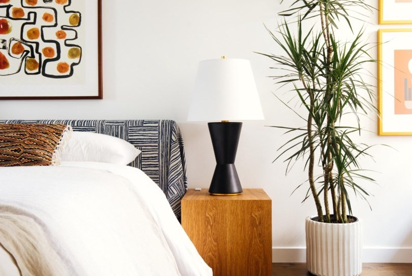 15 New Light Fixtures You Need in 2020
