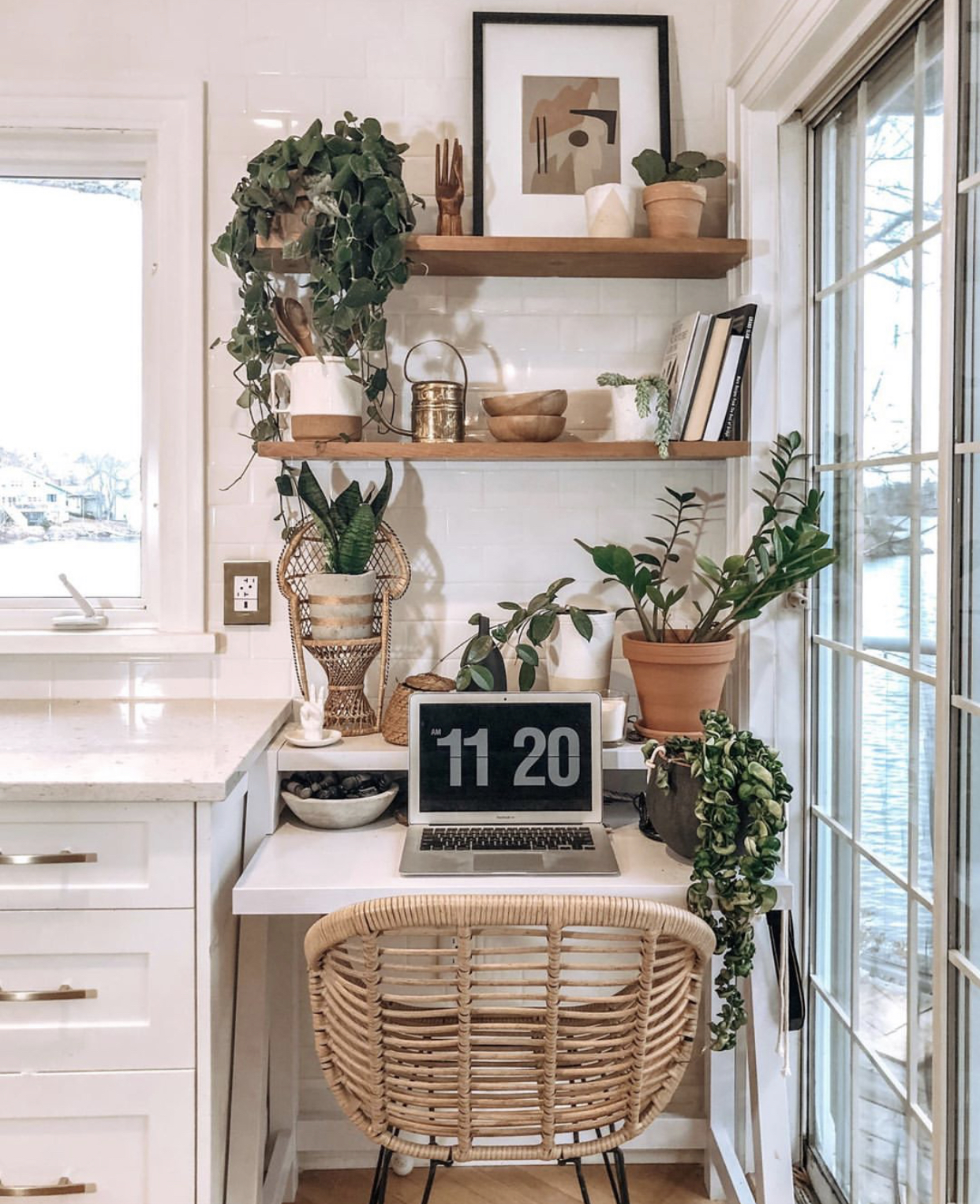 Indie Home the adorne collection