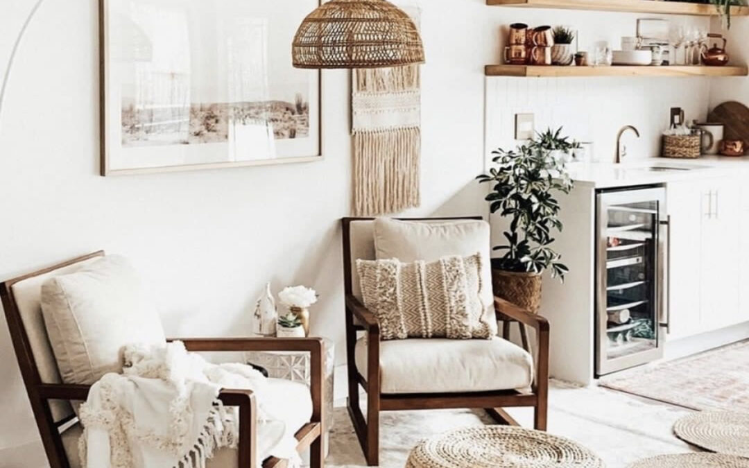Our Top 10 Favourite Decor Looks of 2019