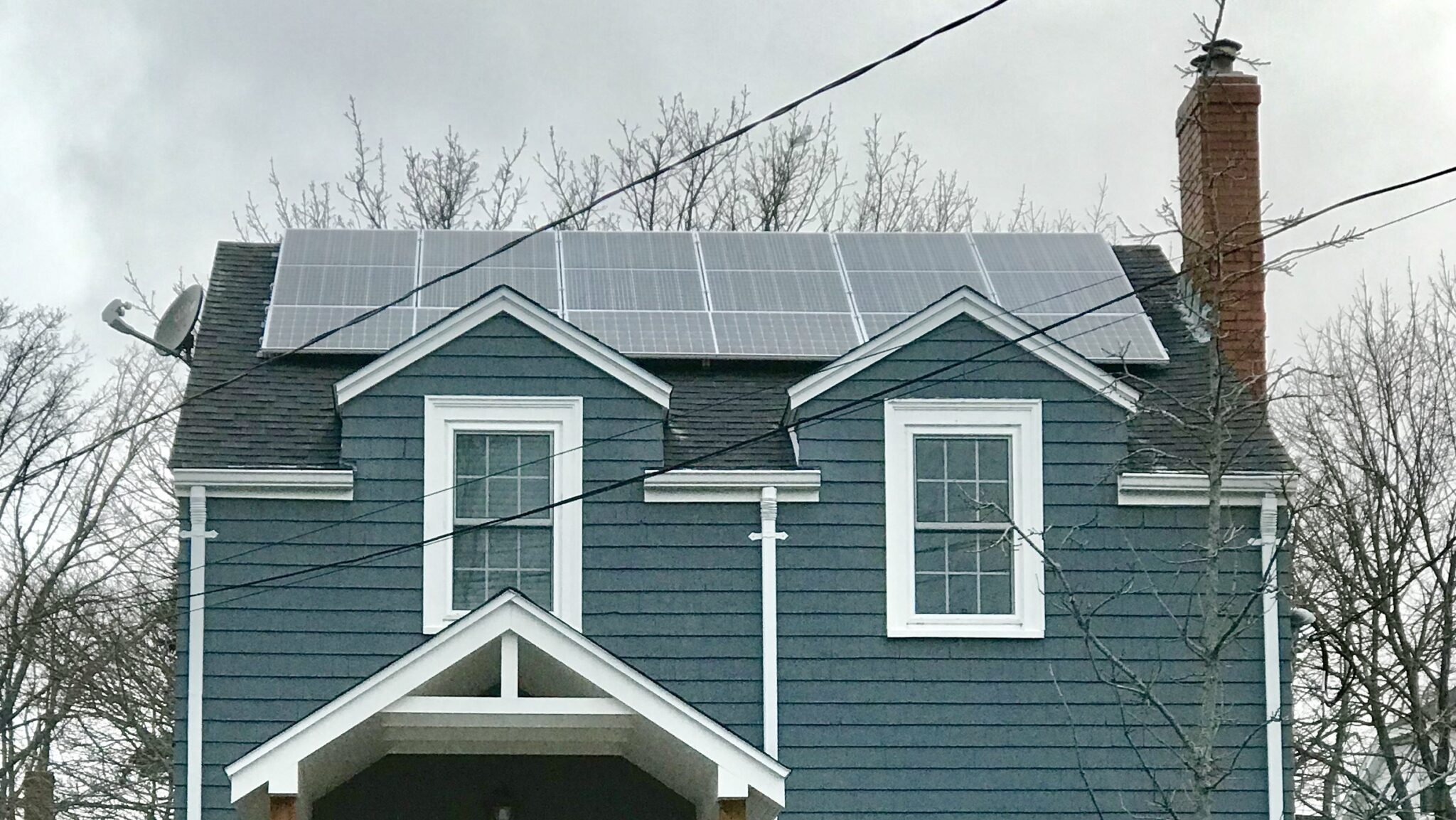 solar energy halifax nova scotia