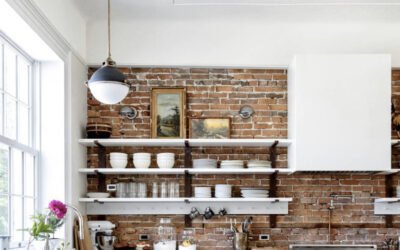 How to Use Lighting to Enhance Your Home Decor