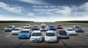 Webinar - electric vehicles nova scotia